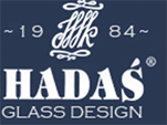 logo hadaś